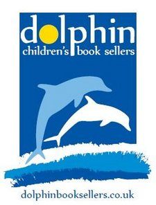 dolphinlogo2012imageright3