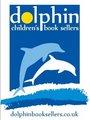 dolphinrt.jpg