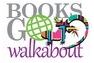Books go Walkabout, stories across the world
