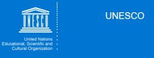 Unesco logotype - image