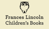 Frances Lincoln Children's Books
